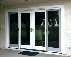 sliding french doors french door sliding french doors interior sliding french doors sliding glass french