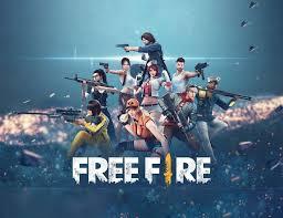 Tan pronto como aterrizan, tienen que salir corriendo para encontrar armas y sobrevivir a los ataques del resto de jugadores. Codigos Free Fire 2020 Como Canjearlos Antes De Que Sea Tarde