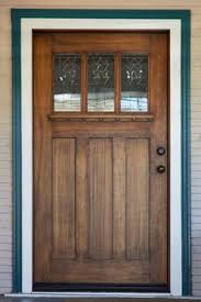 arts and crafts front doors. style a-b-c: mission arts and crafts front doors