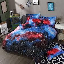 Unique Bedding Sets Online Get Cheap Unique Comforter Sets Aliexpresscom Alibaba Group