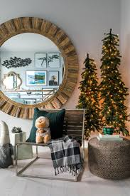 Best 25+ Hgtv dream homes ideas on Pinterest | Little dream home, Turquoise  girls bedrooms and My dream home