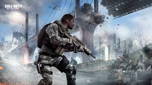 call of duty black ops 2 desktop wallpapers