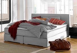 Wohnideen Luxus Schlafzimmer Modern Braun Schlafzimmer Modern