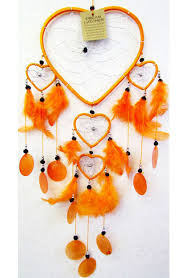 Dream Catchers Wholesale Wholesale Suppliers Bali 12