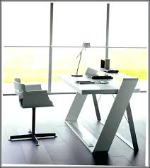 contemporary office. Contemporary Office Table Tables Furniture Design I
