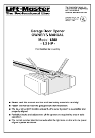 access master garage door opener wiring diagram access chamberlain garage door opener wiring garage door wonu0027t open on access master garage door opener wiring