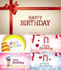 Free Download Greeting Card Birthday Card Template Photoshop Greeting Card Template Photoshop