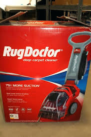 carpet doctor rug deep cleaner review reviews upholstery red d suhogar