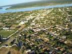 imagem de Itacarambi Minas Gerais n-9