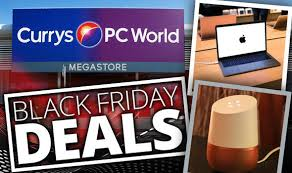 samsung tv deals uk. black friday currys deals: apple ipad, macbook, samsung, echo discounts | tech life \u0026 style express.co.uk samsung tv deals uk