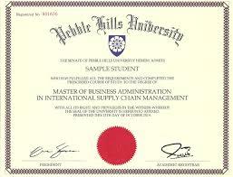degree certificate templates fake degree certificates free rome fontanacountryinn com