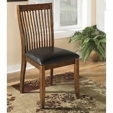 Furniture Magnificent Ashley Furniture Homestore Havertys