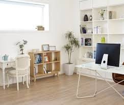 home office solutions. Plants In A Home Office Solutions