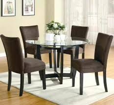 rectangular glass dining table prices. medium size of glass dining table and 4 chairs ikea uk large top rectangular brown prices