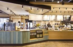 Topped with whipped cream and chocolate chips. Caribou Coffee Closing Several Charlotte Area Stores Charlotte Business Journal