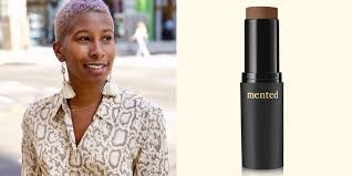 Iman Makeup Color Chart Best Foundations For Darker Skin Tones Foundation Guide