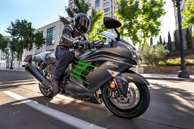 kawasaki motorcycles 2015. 2015 kawasaki_ninja_zx14r abs_action_07med kawasaki motorcycles t