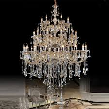 elegant glass chandelier for decorating your home modern venetian glass chandeliers with venini glass chandelier