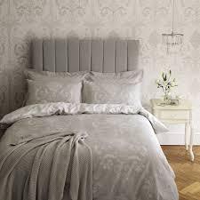 Laura Ashley Bedroom Furniture Josette Cotton Bedlinen Laura Ashley Small Spare Bedroom