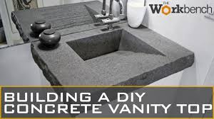 concrete bathroom sinks that make a strong statement without any concrete bathroom sinks that make a strong statement without any fuss concrete sink