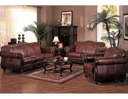 Leather Furniture  Salt Lake City Utah  Guild Hall Home FurnishingsLeather Chairs Living Room