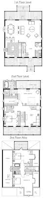 Impressive Inspiration Floor Plans For Beach House 9 25 Best Ideas Beach Cottage Floor Plans