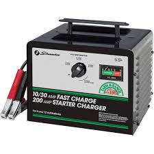 schumacher battery charger se wiring diagram images charger battery charger schumacher 50 amp wiring diagram circuit