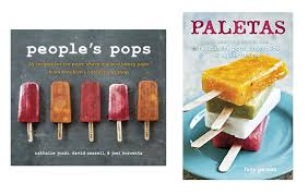 how to make homemade healthy delicious popsicles that will beat the heat inhabitat green design innovation architecture green building