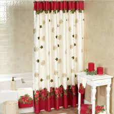 great terry curtains images bathtub for bathroom ideas lulacon com