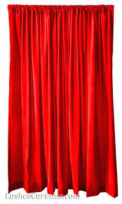 bright red sheer curtain panels best lushes curtains images on purple high velvet