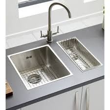 47 types crucial how to install undermount sink granite with countertop replace clips attaching attach kitchen supports portable hot and cold water