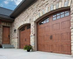 garage doors houstonHouston Garage Doors  Houston Overhead Doors