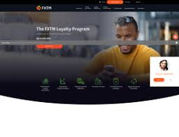 Bitcoin high paying faucets they were fascinated by the technology and wanted to build their own farm | fxtm eu. Forex Time Fxtm Forex Brokers Reviews Forex Peace Army