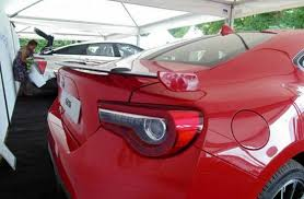 2018 toyota 86 price. contemporary 2018 2018 toyota gt86 release date with toyota 86 price