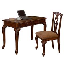 decorative desk chair. Full Size Of Office Table:low Budget Room Interior Design Furniture Ideas Grey Desk Decorative Chair