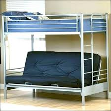 couch bunk bed ikea. Fashionable Twin Xl Bunk Beds Ikea Futon Bed Couch Medium Size Of Target L
