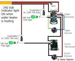 ruud electric water heater wiring diagram wiring diagram libraries richmond electric water heater thermostat wiring diagram wiringrichmond hot water heater wiring diagram electric diagram schematics