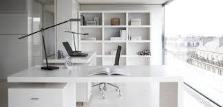 modern white office desks. Furniture Appealing White Office Cabinets For Good Environment Modern Home Melbourne Desks I