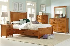 Desert Design Center Tucson Bedroom Sets And Suites Desert Design Furniture