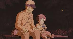 Top 5 phim hoạt hình Nhật Bản hay, không bao giờ quên - BlogAnChoi