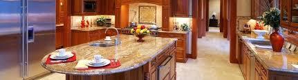 beautiful granite countertops rochester ny for granite countertop 15 granite counters rochester ny