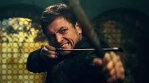 Image result for robin hood 2018