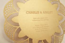 laser cutting for wedding invitation cards in dubai sharjah Wedding Invitations Laser Cut Australia premium laser cut wedding invitations cards in dubai cheap laser cut wedding invitations australia