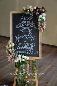 Indian Wedding Name Board Design Name Board Decoration For Wedding At Temple Tree Leisure