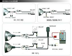 wiring diagram of hid headlights wiring image 9005 hid wiring diagram 9005 home wiring diagrams on wiring diagram of hid headlights