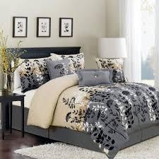 bedding comforter size queen bed sheets mens comforters king comforter and sheet sets queen size