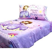 little mermaid toddler bed set toddler bed toddler bed jr princess the first 4 piece toddler bedding set baby little mermaid toddler bed set