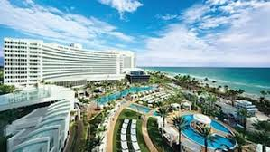 miami hotels from 47 hotel