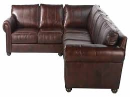 s ethan allen sofas on sectionals ethan allen sofas on leather
