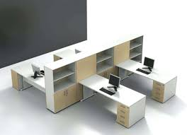 office layouts and designs. Full Size Of Officesmall Office Layout Design Designer Creative Floor Plans Free Software Layouts And Designs